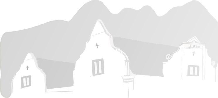 Website Logo (003)