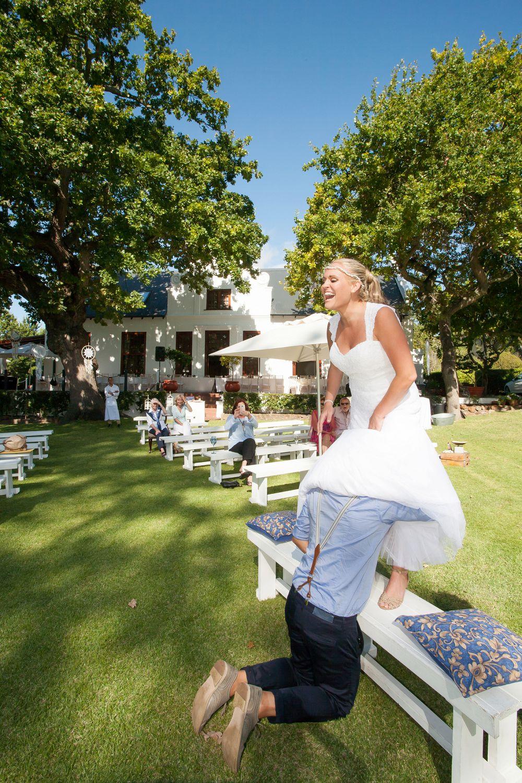 vredenburg-manor-winelands-wedding-expressions-photography102